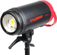Вспышка студийная Falcon Eyes Sprinter LED 300BW / 27805 -