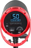 Вспышка студийная Falcon Eyes Sprinter LED 400BW / 27806 -