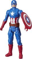 Фигурка Hasbro Капитан Америка / E7877EL7 -