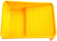 Ванночка малярная Hardy 0146-221225K -