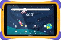 Планшет Prestigio SmartKids 3104 16GB / PMT3104_WI_D_EU -