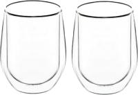 Набор стаканов Ardesto AR2636G (2шт) -