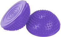 Баланс-платформа Indigo 97437IR (2шт, фиолетовый) -
