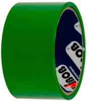 Скотч Unibob 48мм x 24м / 55751 (зеленый) -