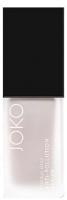 Основа под макияж Joko Makeup Base Anti-Pollution Serum (20мл) -