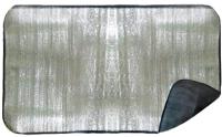 Туристический коврик MONAMI HY-1141 -