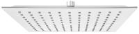 Лейка верхнего душа Invena Eco Vista 25 SC-D1-021-Q -