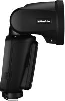 Вспышка Profoto A10 Off-Camera Kit для Canon / 901240 EUR -