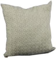 Подушка декоративная Polesie 8С0423-Д43 50x50 (кокосовое молоко) -