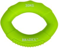 Эспандер Bradex SF 0574 (зеленый) -