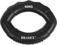 Эспандер Bradex SF 0575 (черный) -