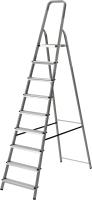 Лестница-стремянка Новая Высота Nv 113 / 1130109 -