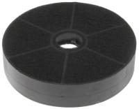 Угольный фильтр для вытяжки Akpo T300 -