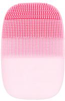 Электрощетка для лица InFace MS2000 (Pink) -