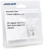 Лапка для швейной машины Jaguar 87751 -