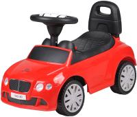 Каталка детская Farfello VAS-20 (красный) -
