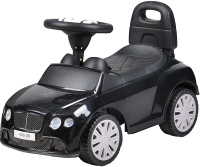 Каталка детская Farfello VAS-20 (черный) -