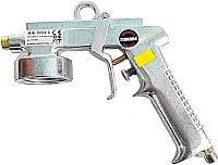 Пневмопистолет Sumake SA-5511 -
