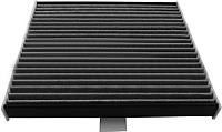 Салонный фильтр Corteco 80005178 (угольный) -