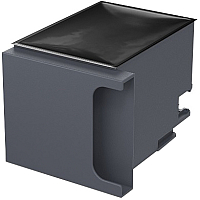 Емкость для отработанных чернил Epson T6714 / 13T671400 -