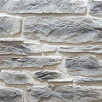 Декоративный камень Royal Legend Левенбургский Бут 33-088 (50/10x01-03) -