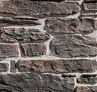 Декоративный камень Royal Legend Левенбургский Бут 33-210 (50/10x01-03) -