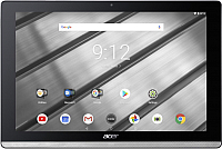 Планшет Acer Tablet Iconia One 10 B3-A50FHD 32GB (NT.LEXEE.006) -