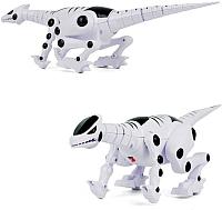 Игрушка-трансформер Maya Toys Динозавр / D104 -