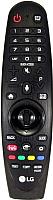 Пульт дистанционного управления LG AN-MR18BA -