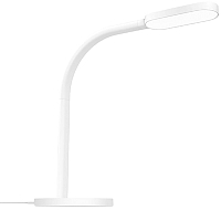 Настольная лампа Yeelight Desk LED Lamp Standard / YLTD01YL -