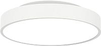 Потолочный светильник Yeelight LED Ceiling Light 320 / YLXD01YL -