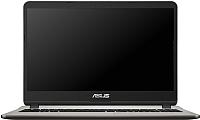 Ноутбук Asus Laptop X507UB-EJ285 -