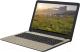 Ноутбук Asus Laptop X540MA-GQ042 -