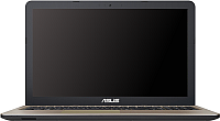Ноутбук Asus Laptop X540NV-DM032 -