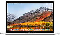 Ноутбук Apple MacBook Pro 15