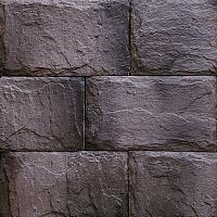 Декоративный камень Royal Legend Палаццо Питти 05-472 (340x200x12-17) -