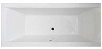 Ванна акриловая Balu 019 / B019-170/75 -