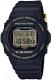 Часы наручные мужские Casio DW-5735D-1BER -