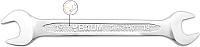 Гаечный ключ Baum 103032 -