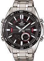 Часы наручные мужские Casio EFV-C100D-1AVEF -