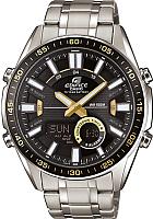 Часы наручные мужские Casio EFV-C100D-1BVEF -