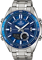 Часы наручные мужские Casio EFV-C100D-2AVEF -