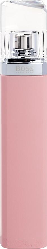 Купить Парфюмерная вода Hugo Boss, Ma Vie Pour Femme Florale (75мл), Швейцария, Ma Vie (Hugo Boss)
