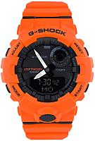 Часы наручные мужские Casio GBA-800-4AER -
