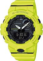 Часы наручные мужские Casio GBA-800-9AER -