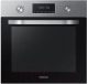 Электрический духовой шкаф Samsung NV70M2325RS/WT -