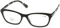 Готовые очки ЗОЛУШКА ER4216 +1.00 -