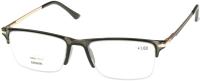 Готовые очки ЗОЛУШКА ER8606 +1.00 -