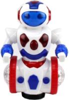 Робот Симбат A1194564M-B -