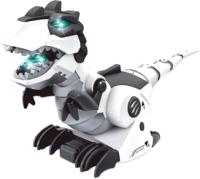 Радиоуправляемая игрушка Симбат A1219138B -